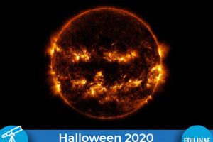 halloween2020-evidenza