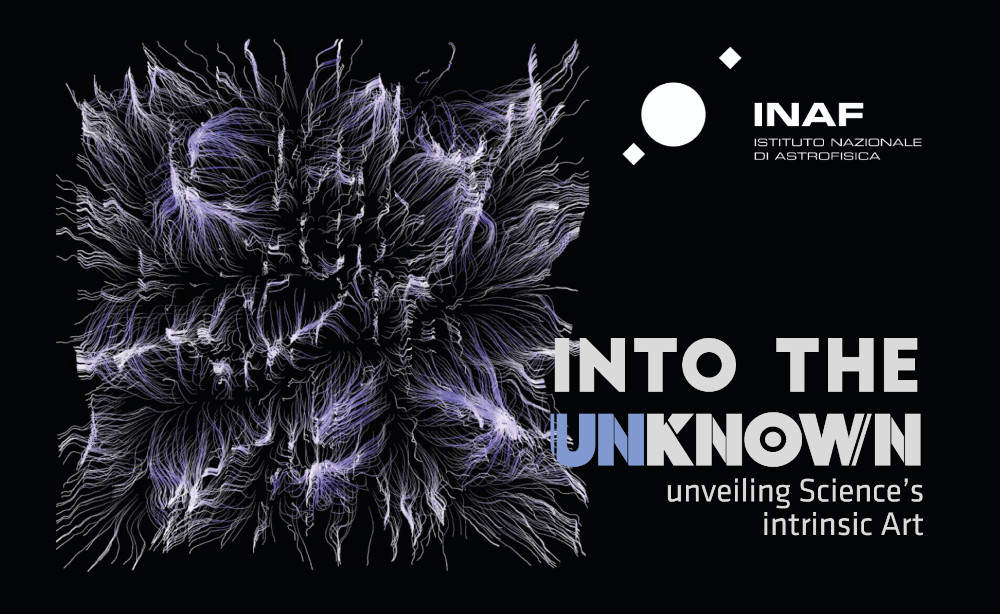 into_the_unknown