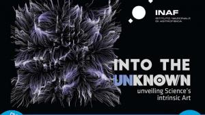 into_the_unknown-astroviandanti-evidenza
