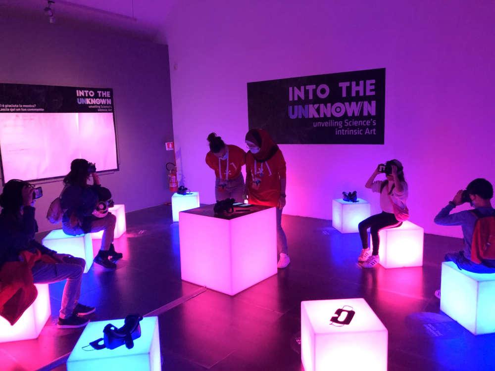 into_the_unknown-visori_3d