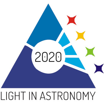 light_in_astronomy-2020
