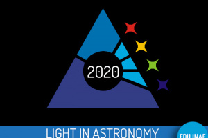 light_in_astronomy2020-evidenza