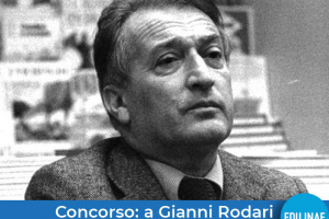 news_concorso_gianni_rodari-evidenza