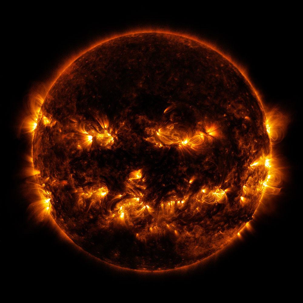 pumpkin_sun