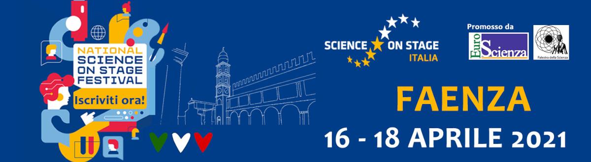 scienceonstage_faenza2021