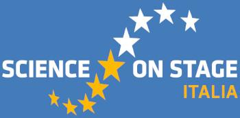 scienceonstage_logo