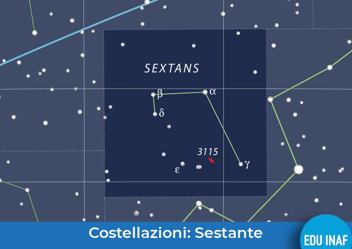 sestante_uai_evidenza