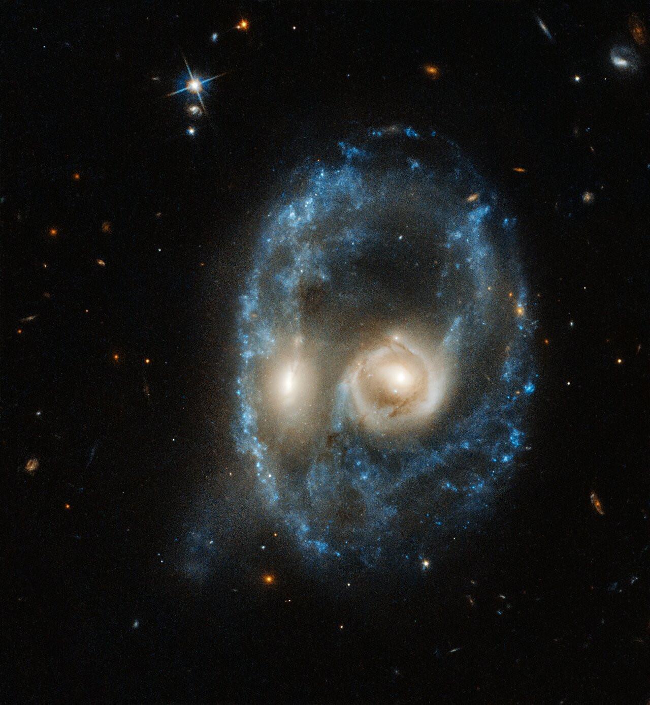 slender_galaxy
