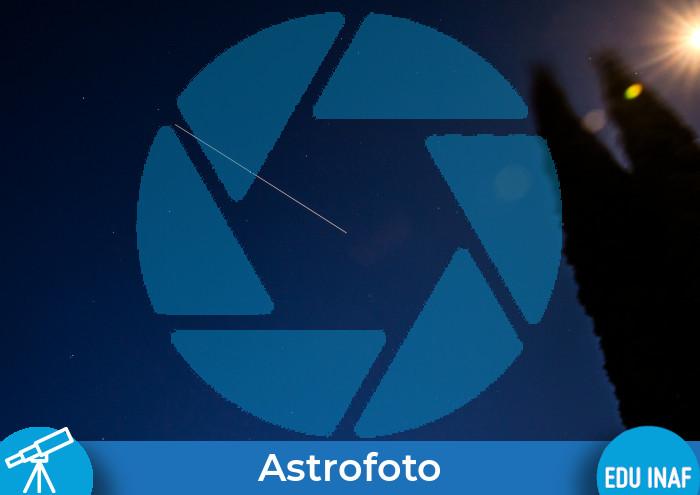 valeriano_antonini-stazione_spaziale-evidenza