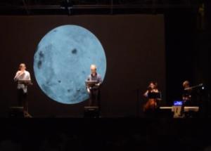 2069 Oltre l Luna - prebiew