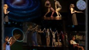 Dancing_universe_foto