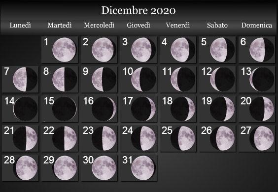 Fasi-lunari-Dicembre-2020