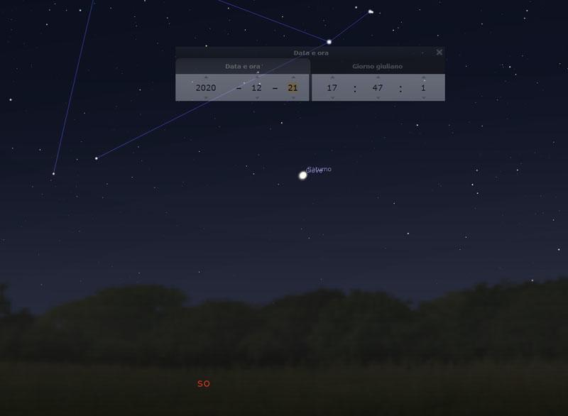 Grande-Congiunzione-Giove-Saturno-21-dicembre-2020
