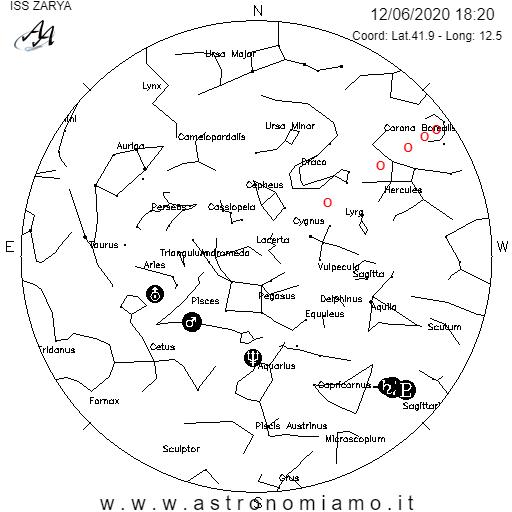ISS-Passaggio-6-dicembre-2020