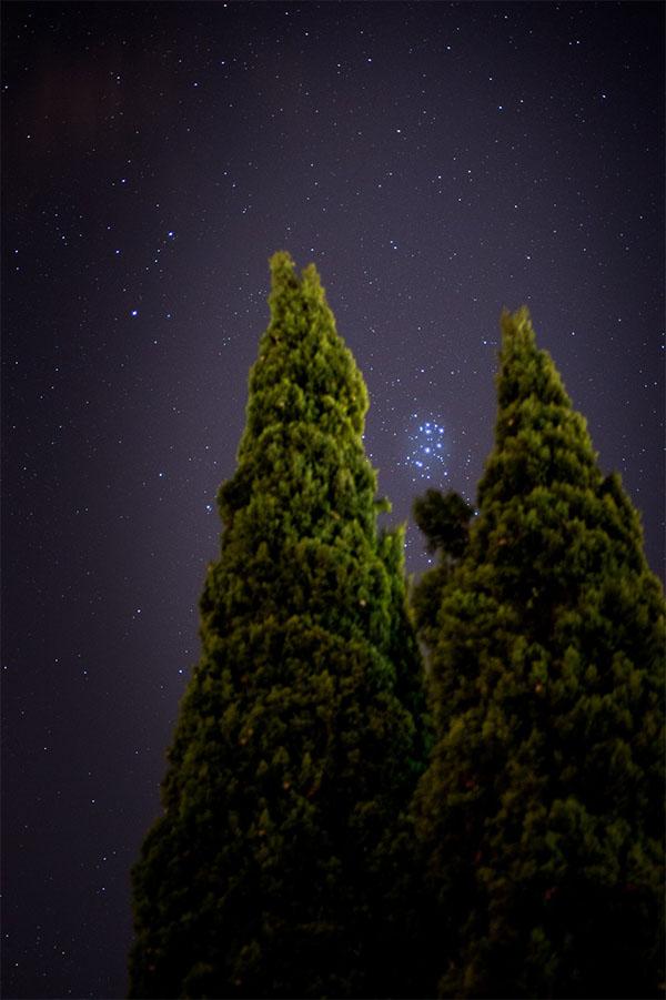 Pleiadi-Valeriano-Antonini