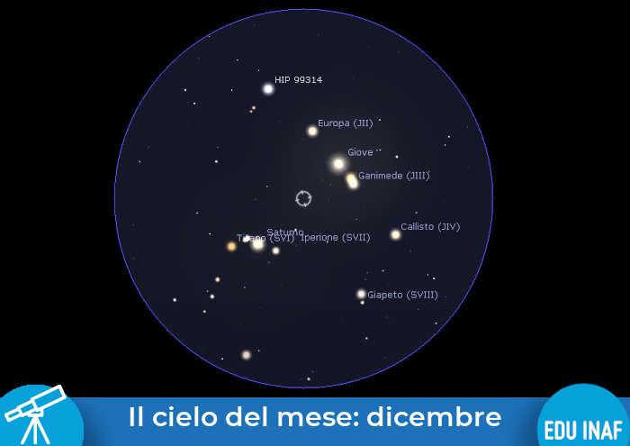 cielodelmese-evidenza-202012-dicembre