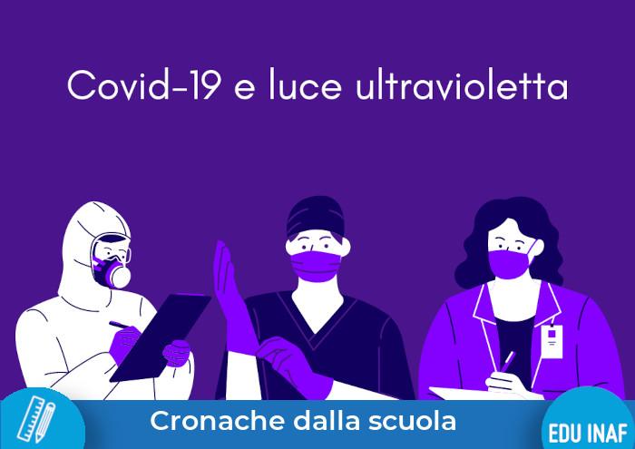 covid19-cronache_scuola-700-evidenza