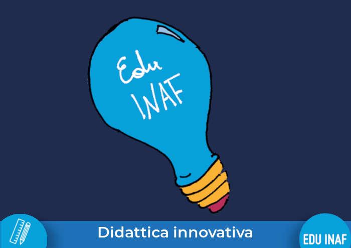 didattica_innovativa-evidenza