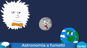 eclissi_sole_astrografica-evidenza