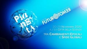 futuro_remoto_2020