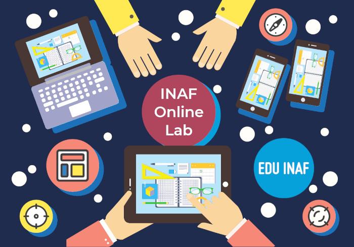 inaf_online_lab-evidenza