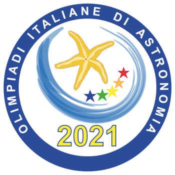 logo_olimpiadi_2021