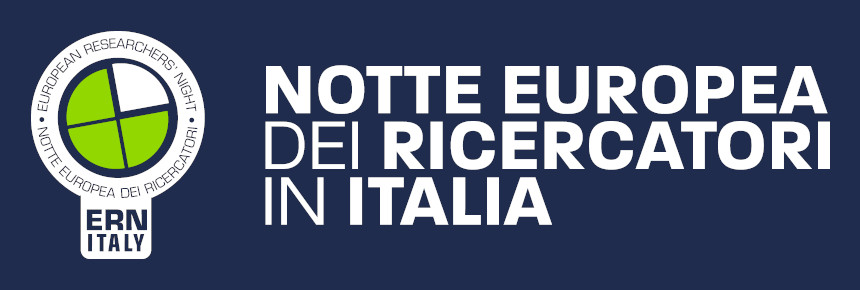 notte_europea_ricerca-banner