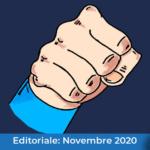 potere_responsabilita-editoriale-evidenza