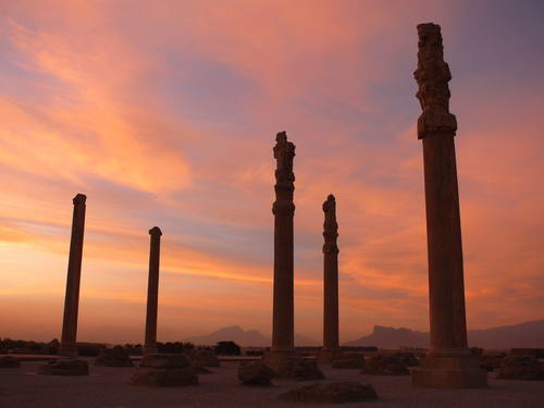 Perspolis,Taken-from-UNESCO