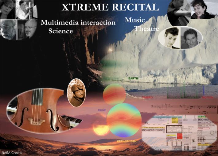 Speleologia-Antartide-Rescaled-BIS-grande_rescaled