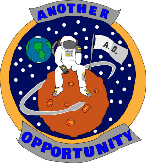 another_opportunity_logo