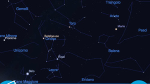 cielodelmese-evidenza-202101-gennaio