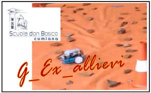 dB_Cumiana_GEx_logo