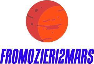 fromozieri2mars_logo