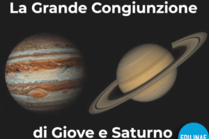 giove_saturno_congiunzione-evidenza