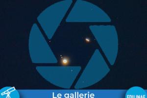 grande_congiunzione-galleria-evidenza
