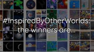 inspiredbyotherworlds