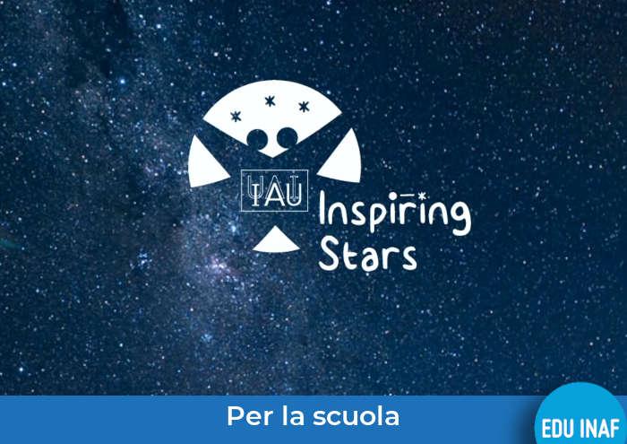 inspiring_stars_mostra-evidenza
