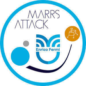 marrs_attack_logo