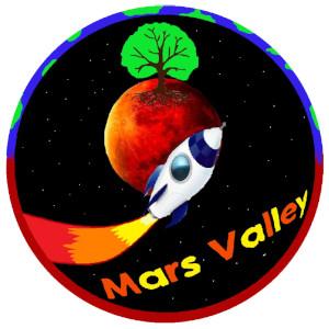 mars_valley_logo