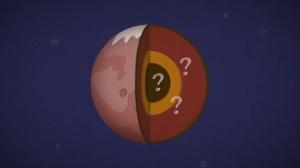 marsquakes-evidenza