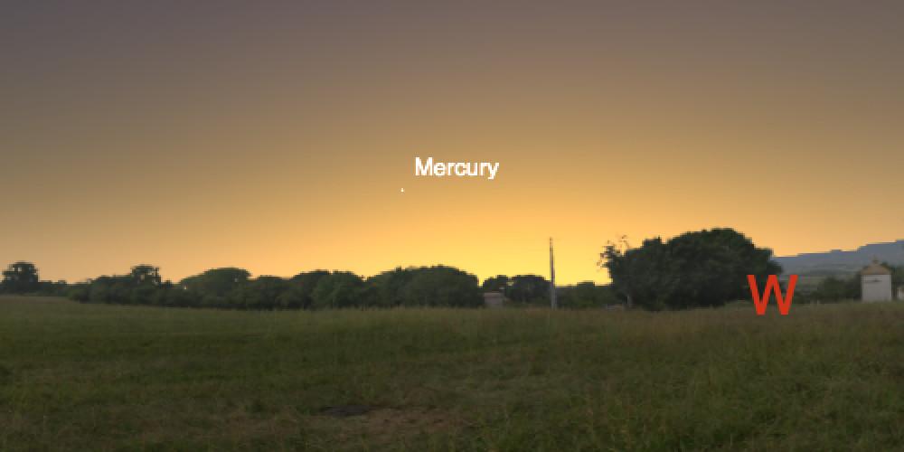 mercurio_stellarium