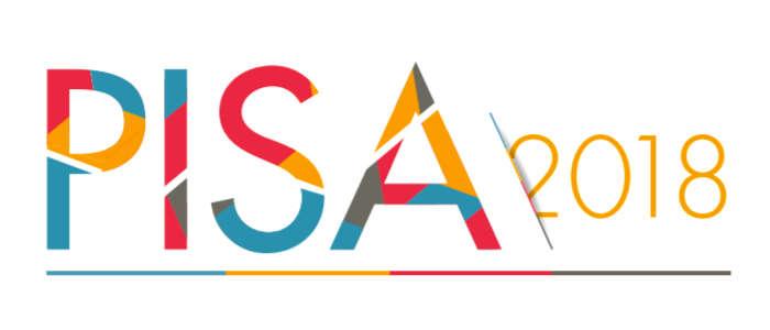 pisa2018-banner