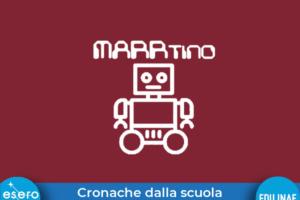 racconti_marrtino-evidenza