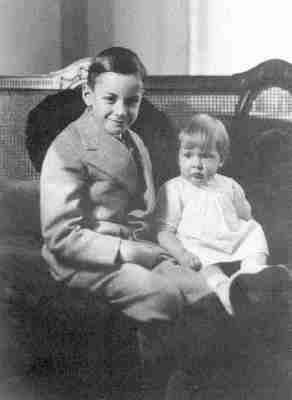 richard_joan_feynman