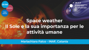 space_weather