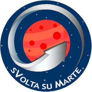 svolta_su_marte_logo