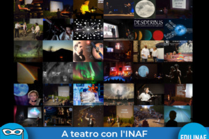 teatro_inaf-evidenza