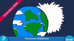 terra_chiama_sole-percorso-evidenza
