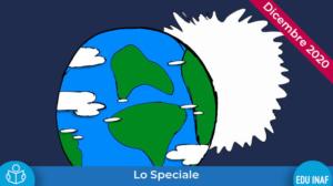 terra_chiama_sole-speciale-evidenza